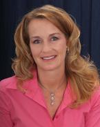 Katie Caruso