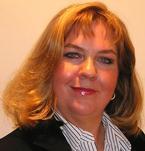 Steigerwald, Kathy