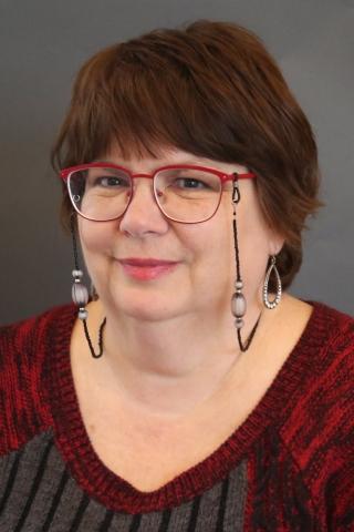 Pamela Braun