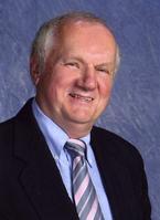 James Vandeck