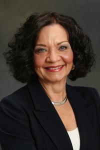 Donna Snefsky