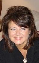 Donna DiVito