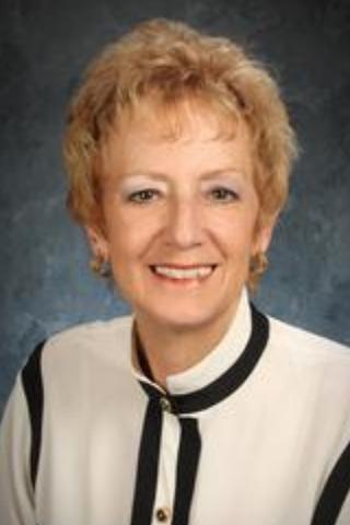 Diane Koget
