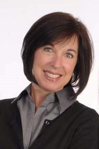 Liz Fecko