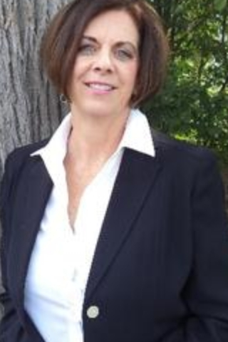 Joyce Deffenbaugh