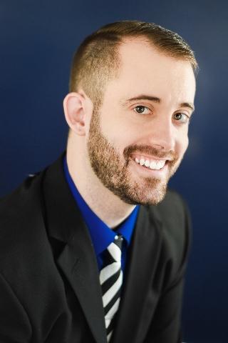 Michael McDonald Jr