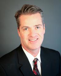 Chris Dickson