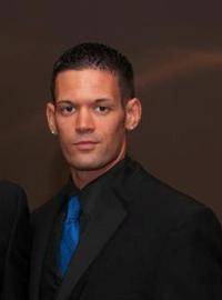 Jonathan Sebastian