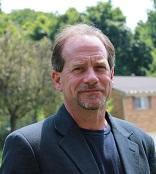 Kevin Kautz