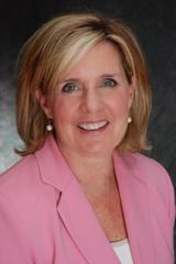 Heather Orstein