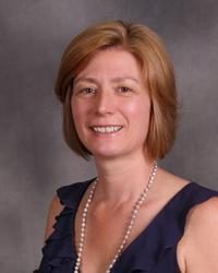 Janice Caputo