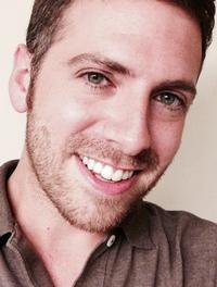 Aaron Garland