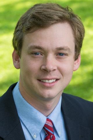 Eric LeBlanc
