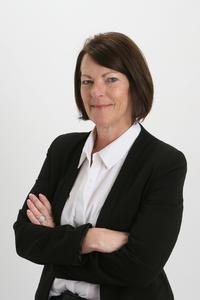 Cynthia Morse
