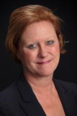 Margie Churchel