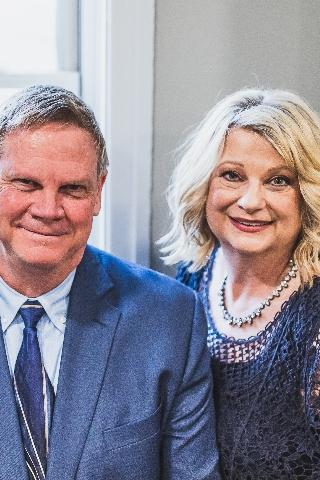 Kathy Linger
