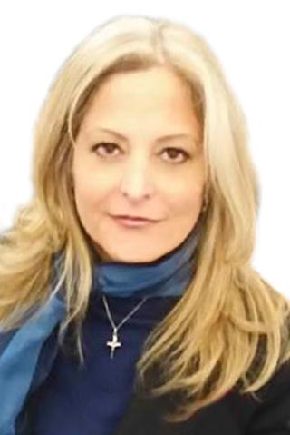 Christine Jurmann