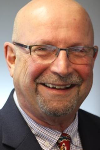 Peter Colosimo