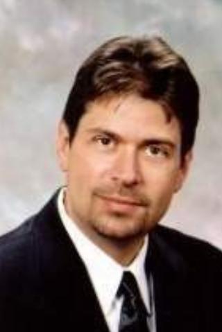 Mike Grasak
