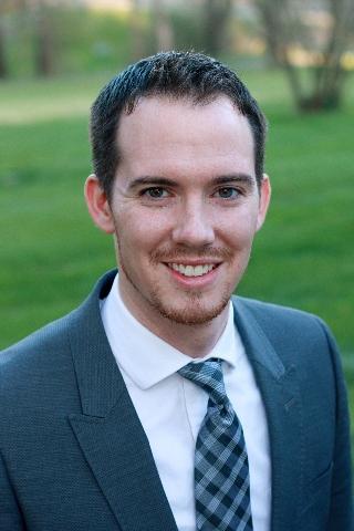 Thomas McMann