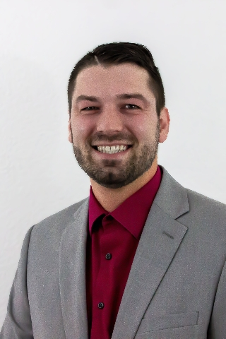 Sean Kalo