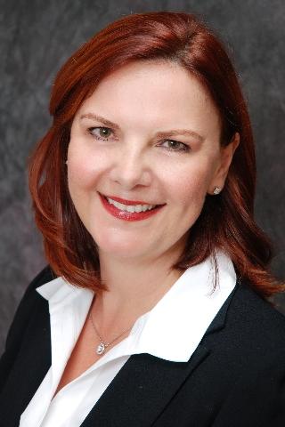 Susan Krouner