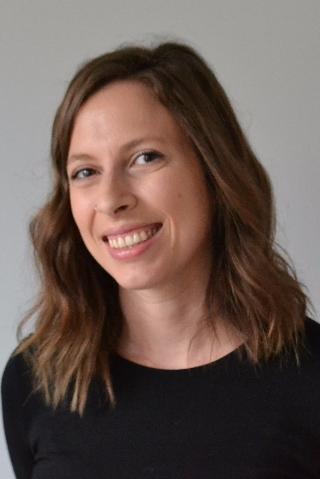 Katie Polley