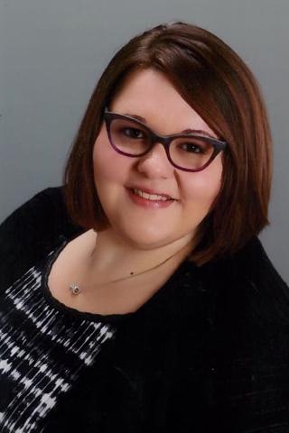 Samantha Amstone