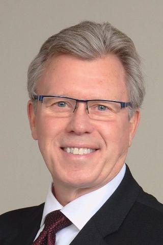 Dave Jackley