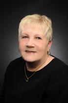 Patricia Shaffer
