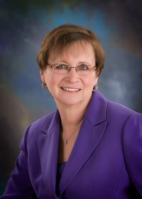Donna Muller