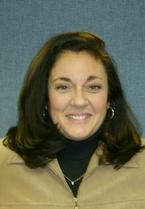 Cheryl Bevilacqua