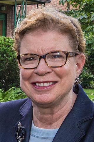 Barbara Kurdys-Miller