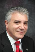 Tony Mete