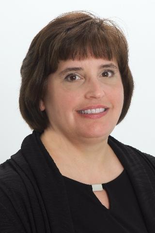 Teresa Huhn