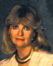 Judith Vescio