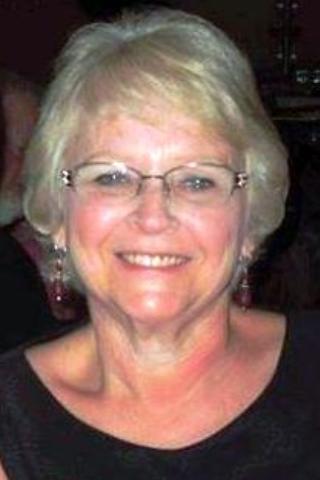 Dee Phillips