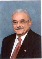 Frank D'Amico