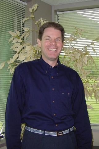 Howard Dunlap