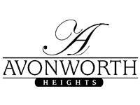 Avonworth Heights - Ohio Township