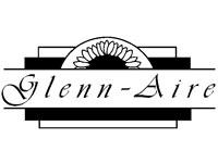 Glenn-Aire - Unity Township