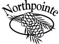 Northpointe - Hempfield Township