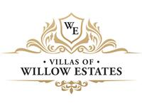 Villas of Willow Estates - North Huntingdon