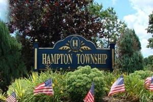 Neighborhood Guide: Escape to the Hampton's - Pittsburgh-Style