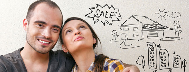Your First Home Sale: Tips for a Smooth Sales Process