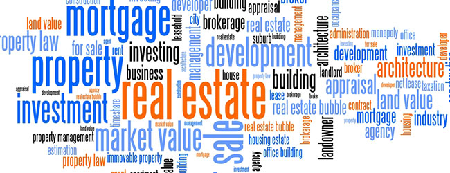 MLS, FSBO, REO… OMG! Learn the Meanings Behind Common Real Estate Terms
