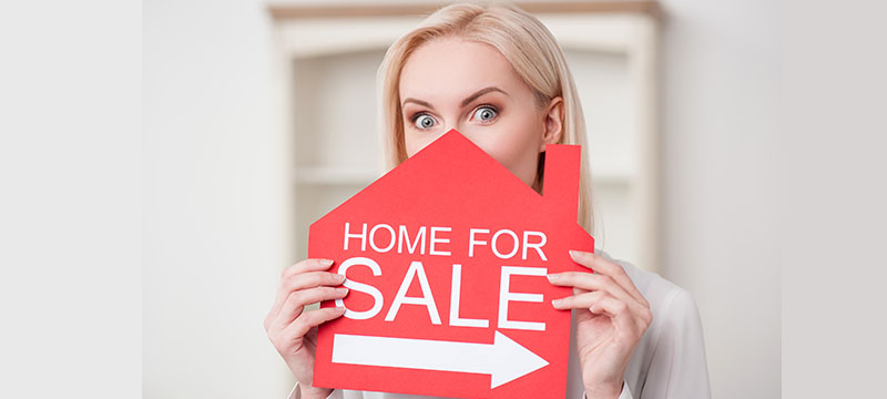 """Don't be a Statistic: Just Say """"No"""" to These Five Common Seller Mistakes!"""