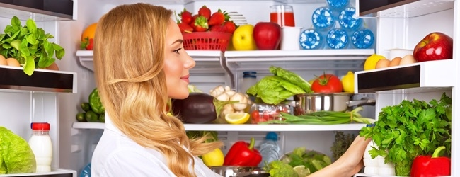 Tips for Properly Maintaining Your Refrigerator