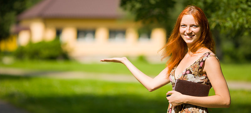 Is Your Career Destiny Calling? 10 Signs You Were Made for Real Estate!