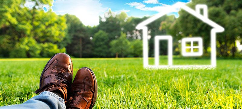Boomerang Buyers - Bounce Back Into Homeownership Now!